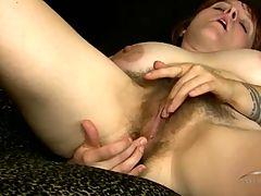 Heimlich auf gran canaria gefilmt new gf from mature milf old young